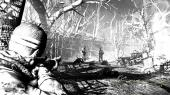 Sniper Elite: Nazi Zombie Army 2 (2013) PC | Steam-Rip от R.G. GameWorks