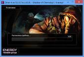 Трилогия S.T.A.L.K.E.R. (STALKER) (2007-2009) PC | RePack