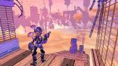Cloudbuilt (2014) PC | Steam-Rip