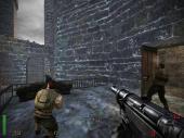 Return to Castle Wolfenstein (2001) PC | Rip от R.G. Механики