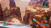 Borderlands 2 [v1.8.0 + 47 DLC] (2012) PC | RePack by Mizantrop1337