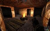 S.T.A.L.K.E.R.: Call of Pripyat - Zone Survival (2014) PC | RePack by SeregA-Lus