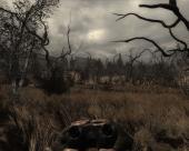 S.T.A.L.K.E.R.: Тень Чернобыля - Autumn Aurora (2013) PC