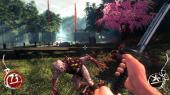 Shadow Warrior [v 1.1.2] (2013) PC | RePack от R.G. Механики