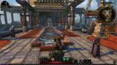 Neverwinter Online [v.14.20140310a.2] (2014) PC