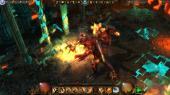 Drakensang Online [v.1.22] (2012) PC