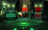 Space Hulk [v 1.4.2 + 5 DLC] (2013) PC | RePack