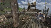 Mount and Blade: Warband [v 1.1.58] (2010) PC | RePack