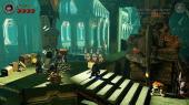 LEGO The Hobbit (2014) PC | Лицензия