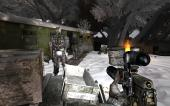 S.T.A.L.K.E.R.: Зов Припяти - FeaR Zone (2014) PC