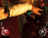 Shadow Warrior: Special Edition [v.1.1.2] (2013) PC