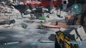 Borderlands 2: Premier Club Edition (2012) PC | Steam-Rip