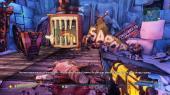 Borderlands 2: Premier Club Edition (2012) PC | Repack