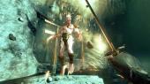 Shadow Warrior (2013) PC | Лицензия