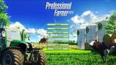 Professional Farmer 2014 (2013) PC | Лицензия