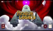 Rogue Legacy 1.2.0a (2013) PC