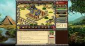 1100AD Domination [v. 3.27] (2012) PC