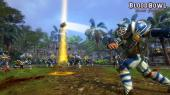 Blood Bowl - Chaos Edition (2012) PC | RePack