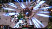 Alvegia Online: Battlefield [v.0.0.9.2297] (2013) PC