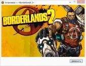 Borderlands 2 (2012) PC | RePack