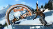 Shaun White Snowboarding (2009) PC | RePack