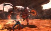 Kingdoms of Amalur: Reckoning (2012) PC | RePack