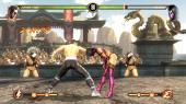 Mortal Kombat Komplete Edition (2013) PC | RePack by Mizantrop1337