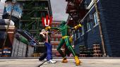 Пипец 2 / Kick-Ass 2 (2013) РС | Лицензия