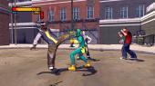 Пипец 2 / Kick-Ass 2 (2013) РС   Лицензия
