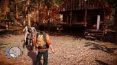 State of Decay [Update 21(11) + DLC] (2013) PC | RePack