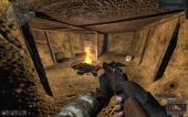 S.T.A.L.K.E.R.: Call of Pripyat - SGM 2.2 (2013) PC | RePack by Siriys2012
