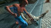 The Amazing Spider-Man 2 (2014) РС   Лицензия