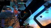 Stаr conflісt [v. 0.9.12] (2012) PC