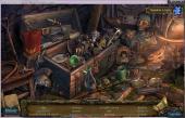Загадочные истории: Потерянная надежда. Коллекционное издание (2014) PC