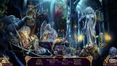 Королевский Детектив 2: Королева Теней Коллекционное издание (2014) PC