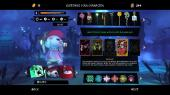Full Mojo Rampage (2014) PC | Лицензия