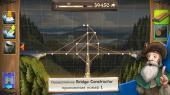 Bridge Constructor Medieval (2014) Android