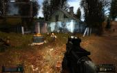 S.T.A.L.K.E.R.: Shadow of Chernobyl - Объединенный Пак 2 (2014) PC | RePack by SeregA-Lus