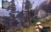 S.T.A.L.K.E.R.: Call of Pripyat - Как вступить в Долг (2014) PC | RePack by SeregA-Lus