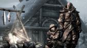 The Elder Scrolls V: Skyrim - Dragonborn (2013) PC