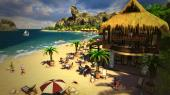 Tropico 5: Complete Collection (2014) PC   Repack от qoob