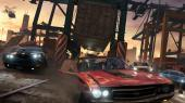 Watch Dogs - Digital Deluxe Edition [Update 1 + 11 DLC] (2014) PC | RePack