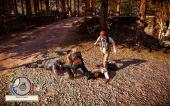 State of Decay [Update 22(12) + DLC] (2013) PC | RePack by SeregA-Lus
