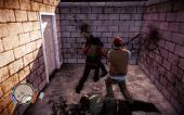 State of Decay [Update 22(12) + DLC] (2013) PC | RePack by SeregA-Lus