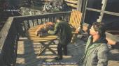 Alan Wake (2012) PC   RePack от Yaroslav98