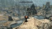 The Elder Scrolls V: Skyrim. Legendary Edition (2011-2013) PC | RePack