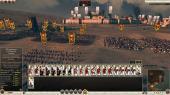 Total War: Rome 2 [v 1.13.0] (2013) PC   Repack от R.G. Механики