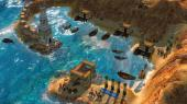 Age of Mythology: Extended Edition (2014) PC | Repack от xatab