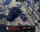 UFO - Вторжение (2012) PC   RePack