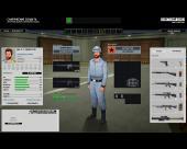 Xenonauts (2014) PC | Portable